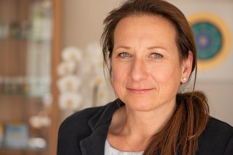 Dr. Sonja Schnürl-Hofmeister